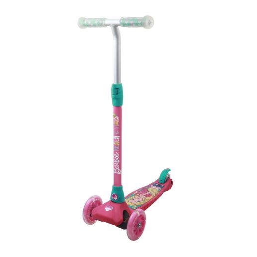 Barbie-Triscooter-Barbie.jpg
