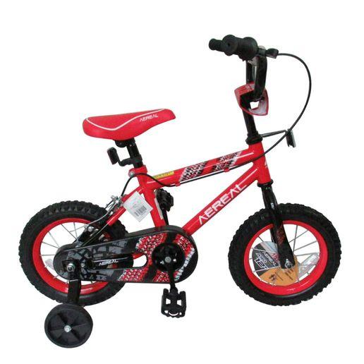 Aereal-Bicicleta-Drifter-12pulgadas-Nino-Rojo.jpg