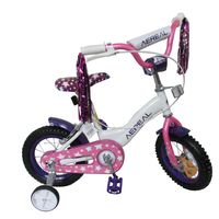 Aereal-Bicicleta-Starship-12pulgadas-Nina-Blanco.jpg
