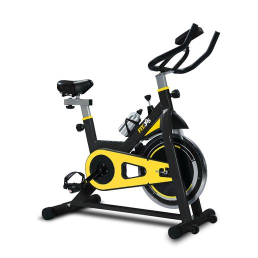 Fit-365-Spinner-Bike-MTDP-JTB500.jpg