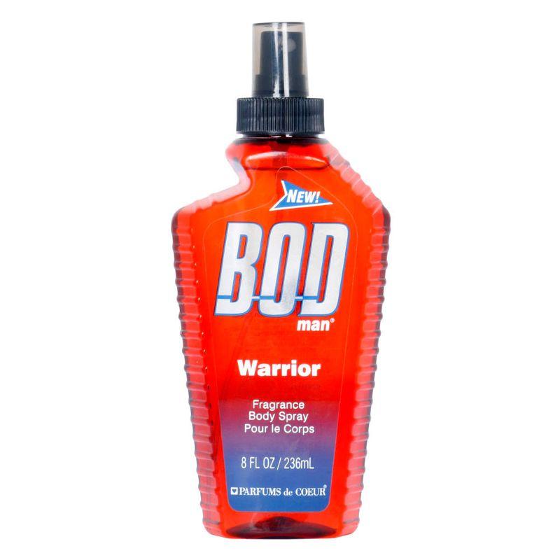 bod-men-warrior-x-236-ml-526946_1.jpg