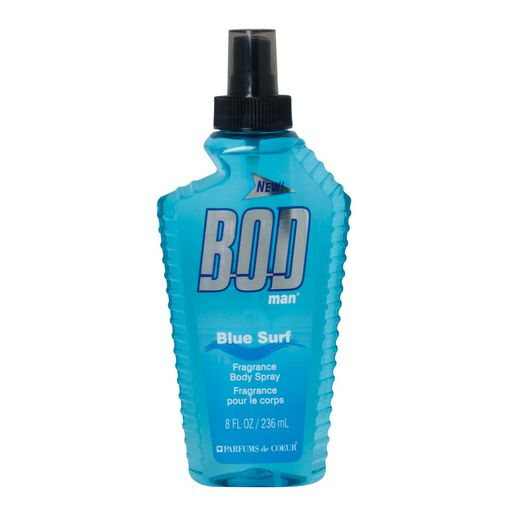 bod-man-blue-surf-x-236-ml-955481_1.jpg