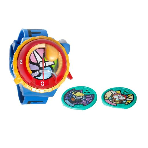 yw-s2-yo-motion-watch-b7496-1092411_1.jpg