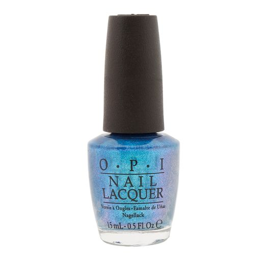 esmalte-i-sea-you-wear-opi-644945.jpg