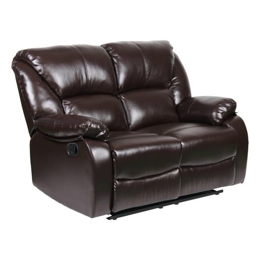 Reclinable-High-Gloss-2-Cuerpos-Marron-1010910-1