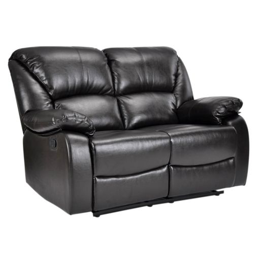 Reclinable-High-Gloss-2-Cuerpos-Negro-1010915-1