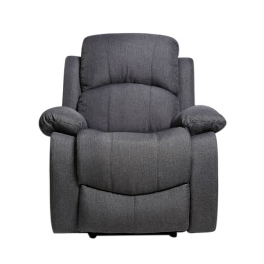 Reclinable-Gris-1-Cuerpo-1010918-1