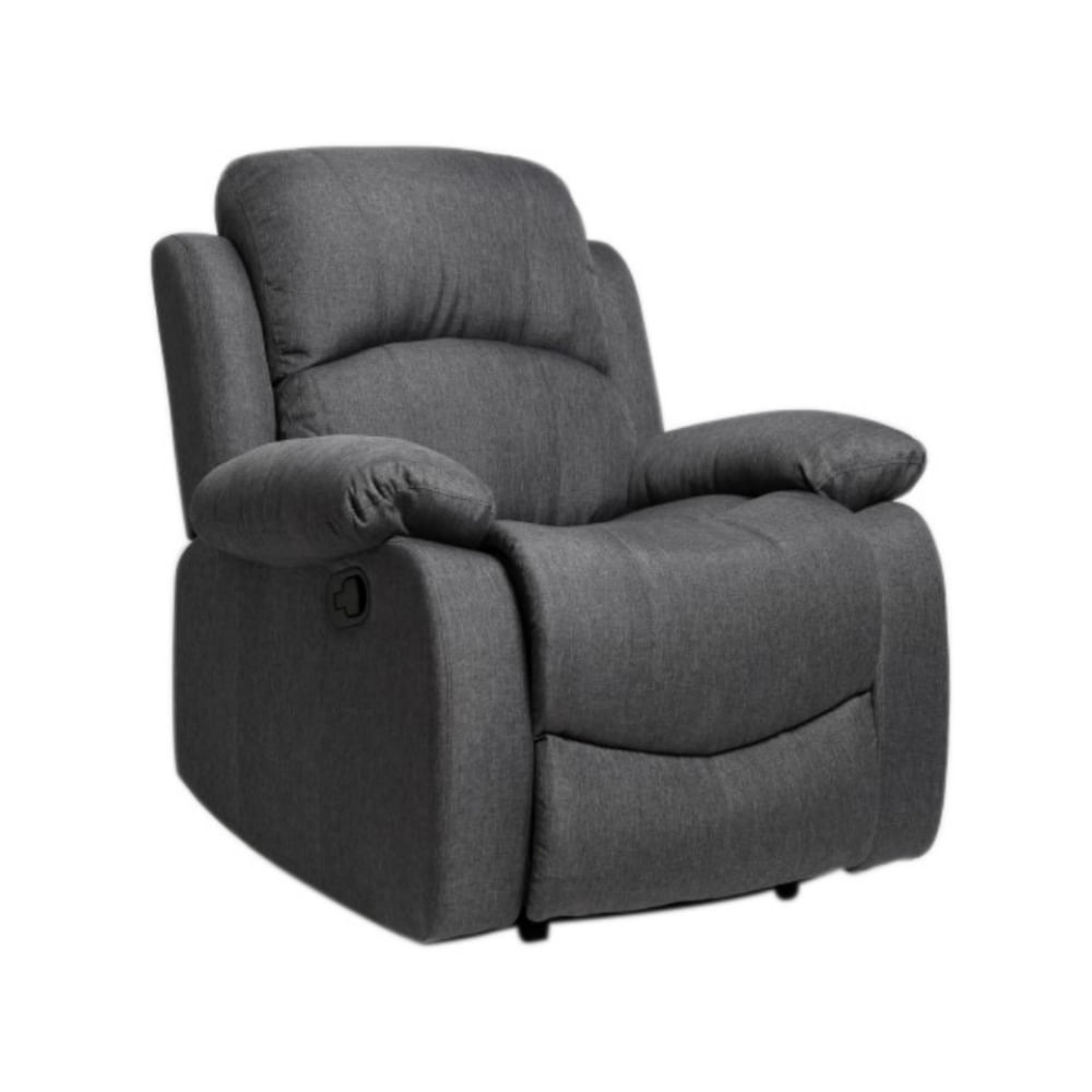 Reclinable-Gris-1-Cuerpo-1010918-2