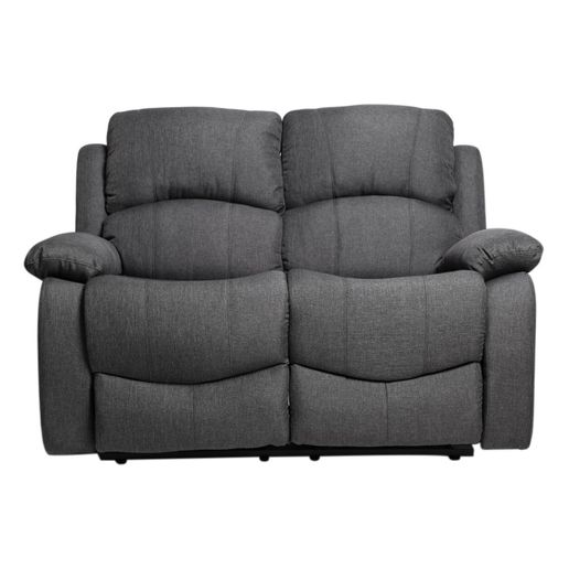 Reclinable-Gris-2-Cuerpos-1010919-1