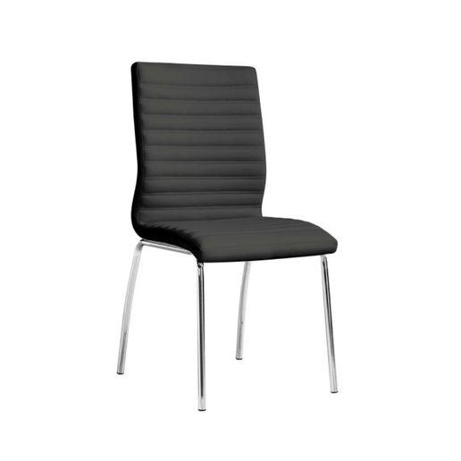 Silla-Negra-Comedor-Extendible-1009558-1