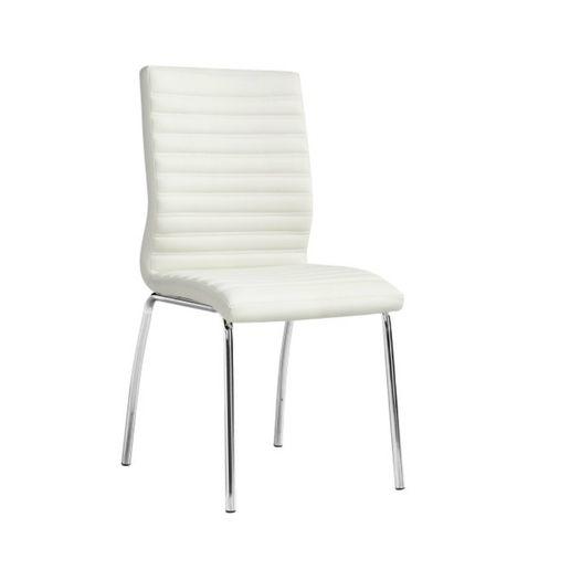 Silla-Blanca-Comedor-Extendible-1009559-1