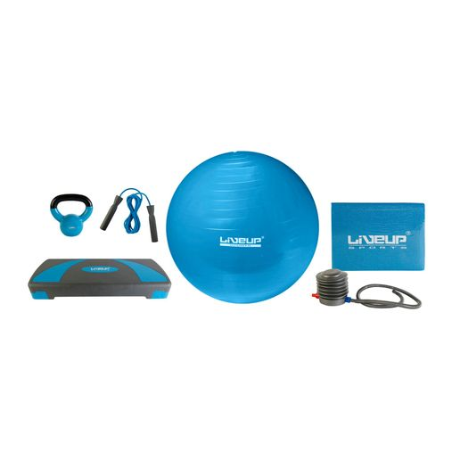 cross-training-set-ls3510b-1061321