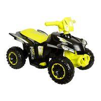 4-Ruedas-Quad-Bike-Battery-987638_1.jpg