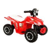 CT-726-S-4-Ruedas-Quad-Bike-Battery-987640_1.jpg