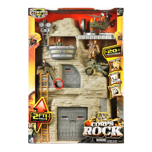 33512-the-corps-rock-mountain-set-4-fig-989200_1.jpg