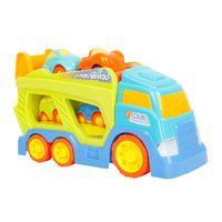 670001-camion-transp-camion-4-carritos-989681_1.jpg