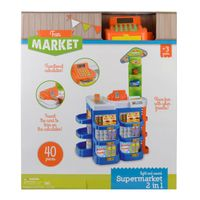 35001506-2-en-1-supermerc-c-caja-registr-989737_1.jpg