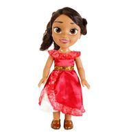 57229-elena-of-avalor-15-value-toddler-1025454_1.jpg