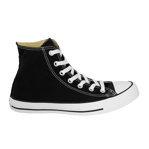 Zapatilla-Chuck-Taylor-AS-Core-Negro-Talla-38-2.jpg