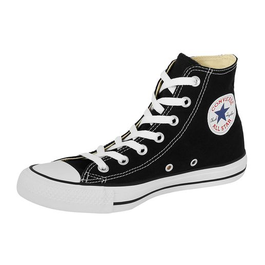 Zapatilla-Chuck-Taylor-AS-Core-Negro-Talla-38-3.jpg