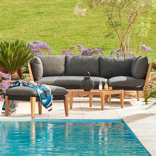 Juego-de-terraza-Lloret-999990030-1