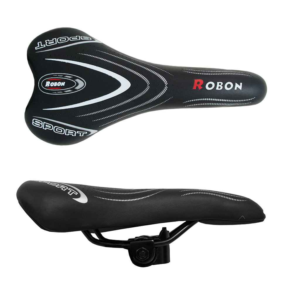Sillín Saddle Rx5008b2