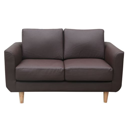 Sofa-2-Cuerpos-Nordico-Cuerna-Marron-1118514-1
