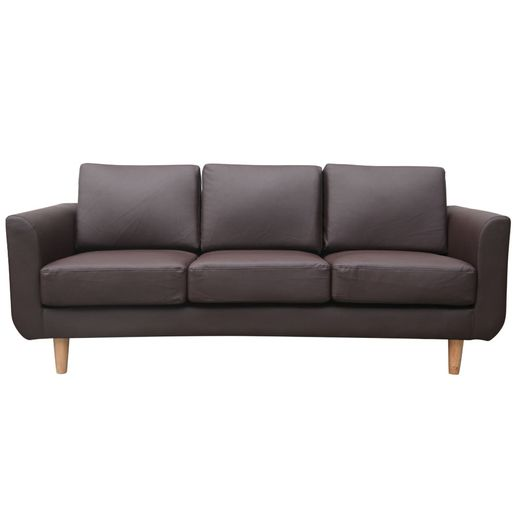 Sofa-3-Cuerpos-Nordico-Cuerna-Marron-1118515-1