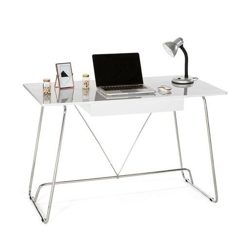 escritorio-redang-blanco-gloss