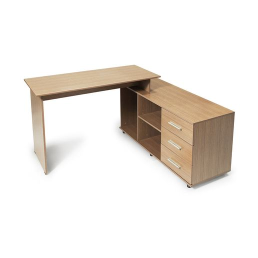 escritorio-ele-capriño