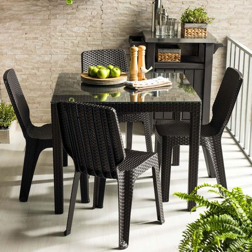 juego-de-comedor-tavarua-mesa---4-sillas