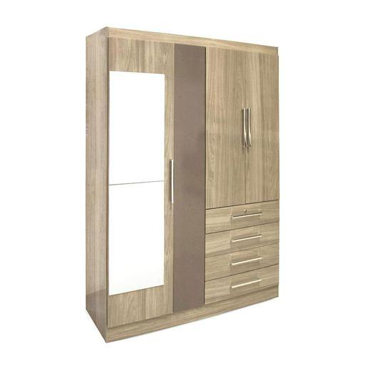 ropero-viena-c-espejo--4-puertas-y-4-cajones