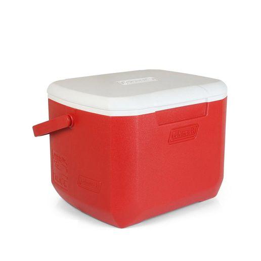 cooler-con-asa-15qt-rojo
