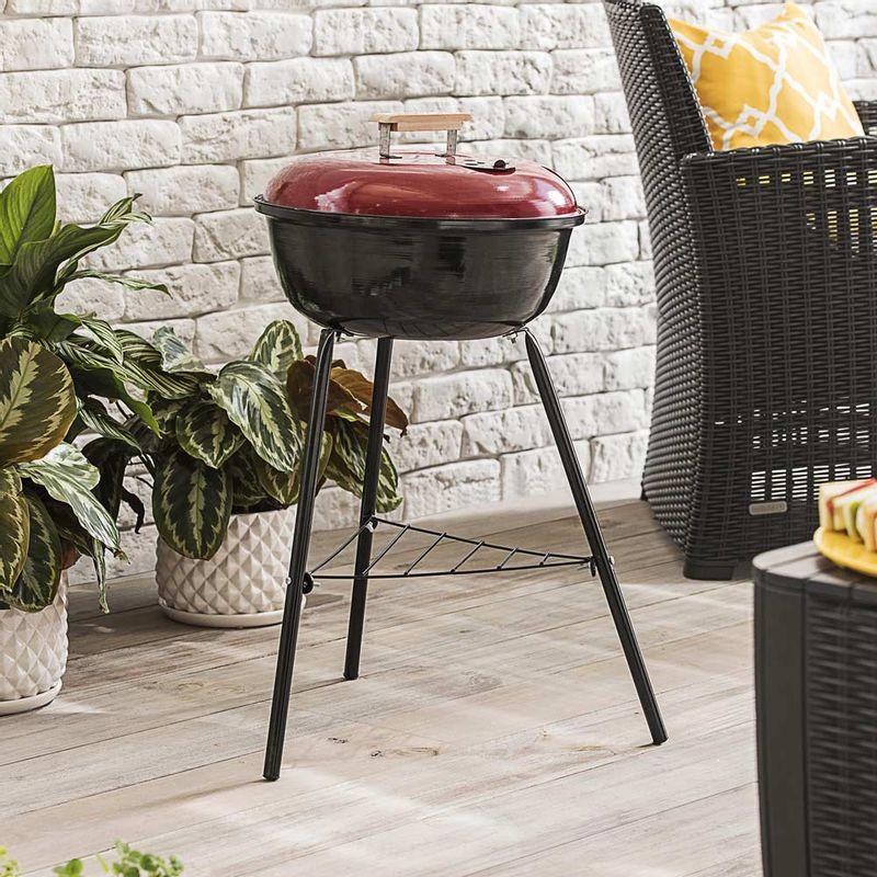 parrilla-handy-grill