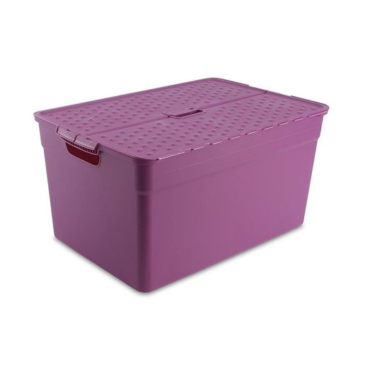 caja-pixxel-30l-fucsia