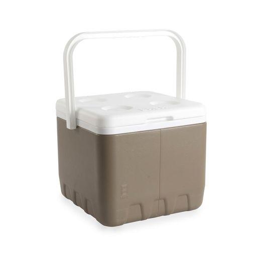 cooler-yeti-8.5-litros-beige