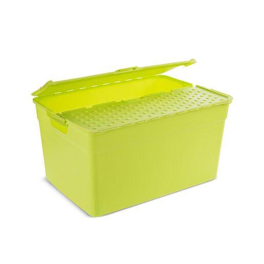 caja-pixxel-verde-de-30-litros