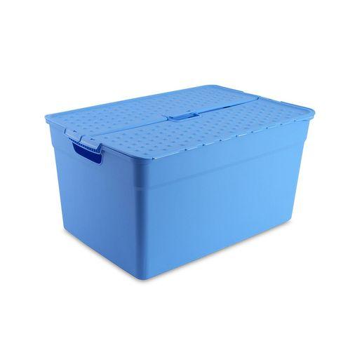 caja-pixxel-30l-azul