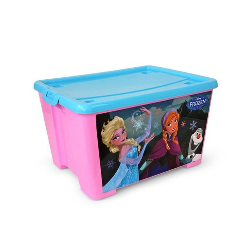 caja-n°5-frozen