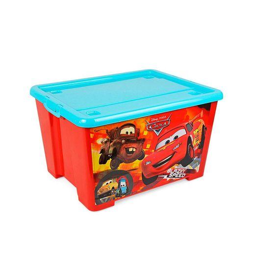 caja-n°55-cars