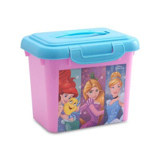 caja-academia-de-princesas