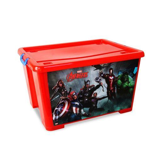 caja-n°55-avengers