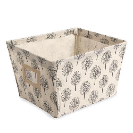 cubo-textil-arboles