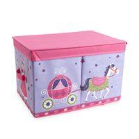 caja-organizadora-infantil-princesa