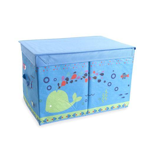 caja-organizadora-infantil-ballena