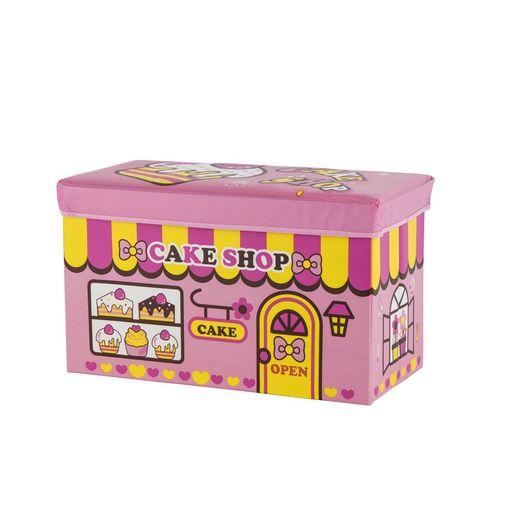 caja-organizadora-infantil-pasteleria