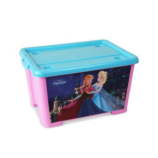 caja-n°35-frozen
