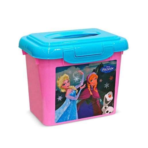 caja-n°4-frozen