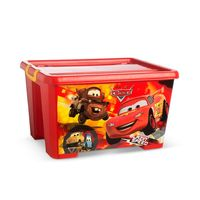 caja-n°35-cars