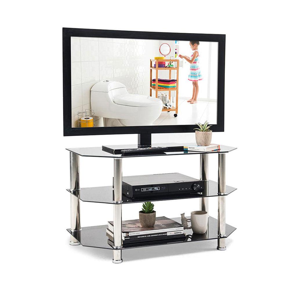 Muebles Sala Centro Entretenimiento Sm Oechsle # Muebles Oechsle